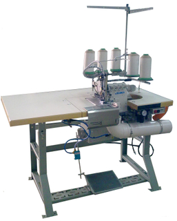 Sewing Machine (BSBJ-2)